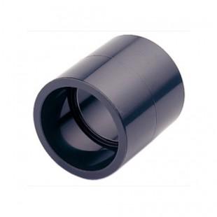 MANGUITO PVC PRESION M-40 D-40