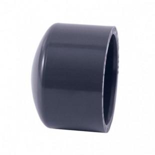 TAPONES PVC PRESION D-25