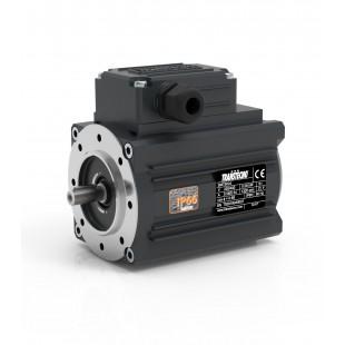 MOTOR TRANSTECNO SMT5624 B14 1500 RPM 230/400V 0,09KW IP66