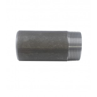 """PUNTERA HIERRO M/SOLD. D-2982 (L.100MM) 1/2"""""""