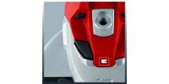 AMOLADORA EINHELL EXPERT TE-AG 125-750W