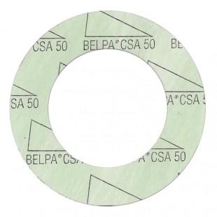 JUNTABRIDABELPAS/AMIANTOD-2690PN-16DN-300