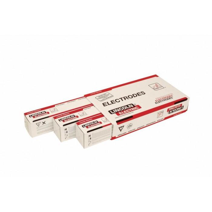 ELECTRODO DE RUTILO LINCOLN OMNIA 46 E6013 2,0X300