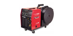 INVERTER STAYER MIG 200 MULTI