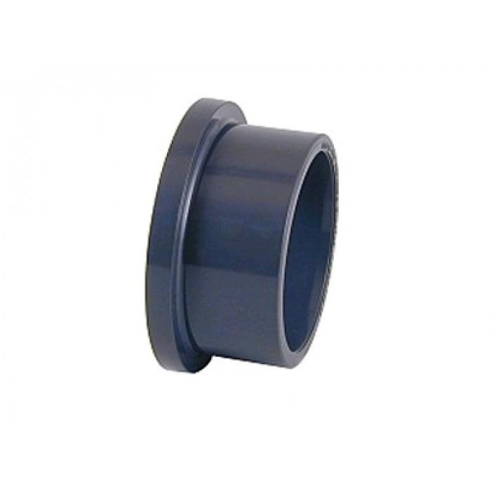 PORTABRIDAS PVC PRESION  CH  D-315  7121315