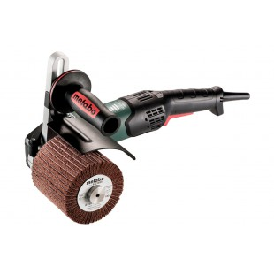 SATINADORA METABO SE 17-200 RT 1700W