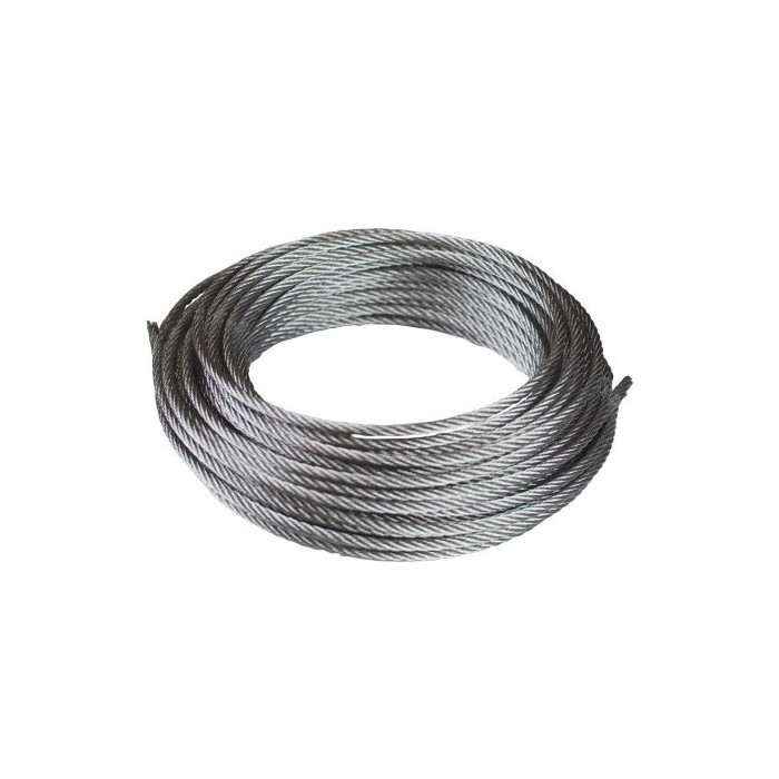 CABLE A-316 7X19 12MM.