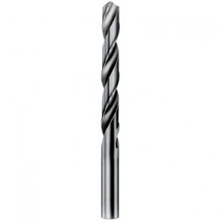 BROCA ESPECIAL INOX HSSM2 PRESTO 50011320 D-4,70MM