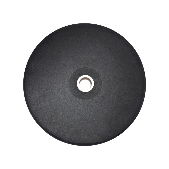 PLATO DE GIRO DM.247 IDA CAD,CARDAN.MARND1700TR