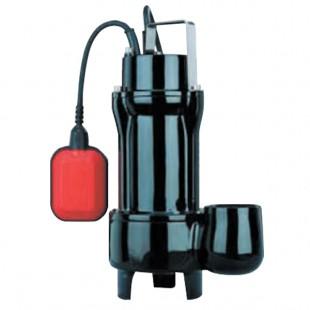 BOMBA SUMERGIBLE DGE 150/2/G50V-MG 1,5CV 2P 230V