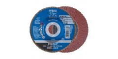DISCO DE LAMINAS POLIFAN PFC 115 A 40 SG-COOL