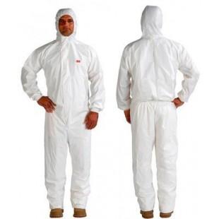 TRAJEDE PROTECCIONBLANCO3MCAT-3P4545L